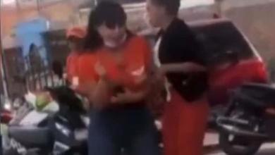 Photo of Ya hay «detenciones» por el asesinato de Alma Barragán