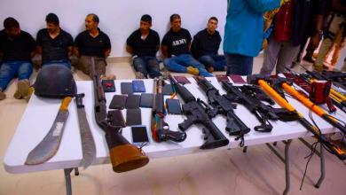 Photo of Empresa de Florida 'organizó' el asesinato de Moise