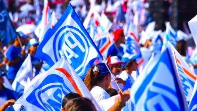Photo of Se buscan 7 mil panistas enGuanajuato