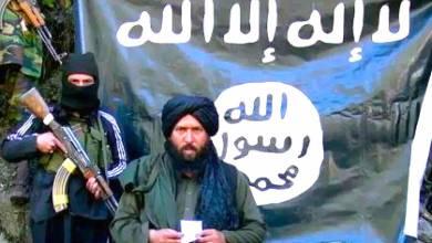 Photo of ISIS-K: el enemigo íntimo de los talibanes