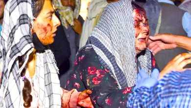 Photo of Doble atentado suicida en Kabul con el sello del Estado Islámico