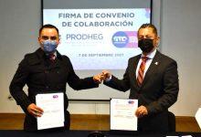 Photo of Alianza por los Derechos Humanos y la inclusión de la discapacidad