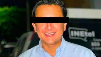 Photo of Prisión para el diputado electo Jorge Romero por violación