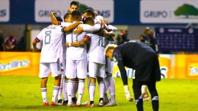 Photo of Alivio en Costa Rica (0-1)