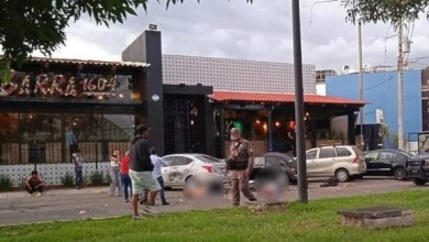 Photo of 'Caja bomba' deja 2 muertos y 4 heridos en Salamanca