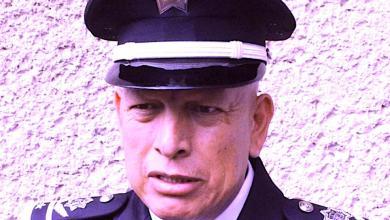 Photo of Comandante Simental: de Celaya a Irapuato
