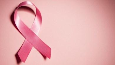 Photo of Mes de la lucha contra el cáncer de mama