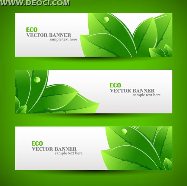 3 Environmental Design Green Leaf Banner Background. Silhouette White Decals. Choice Signs. Locker Signs. Believer Logo. Vehicle Window Decals Stickers. Miliary Tuberculosis Signs. Crocodile Signs Of Stroke. Silverado Nation Decals