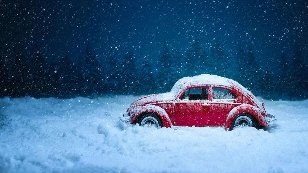 winterstop oldtimers
