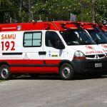 Concurso do Samu em Salvador tem inscrições prorrogadas