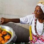 Baianas de acarajé serão incluídas na Classificação Brasileira de Ocupações