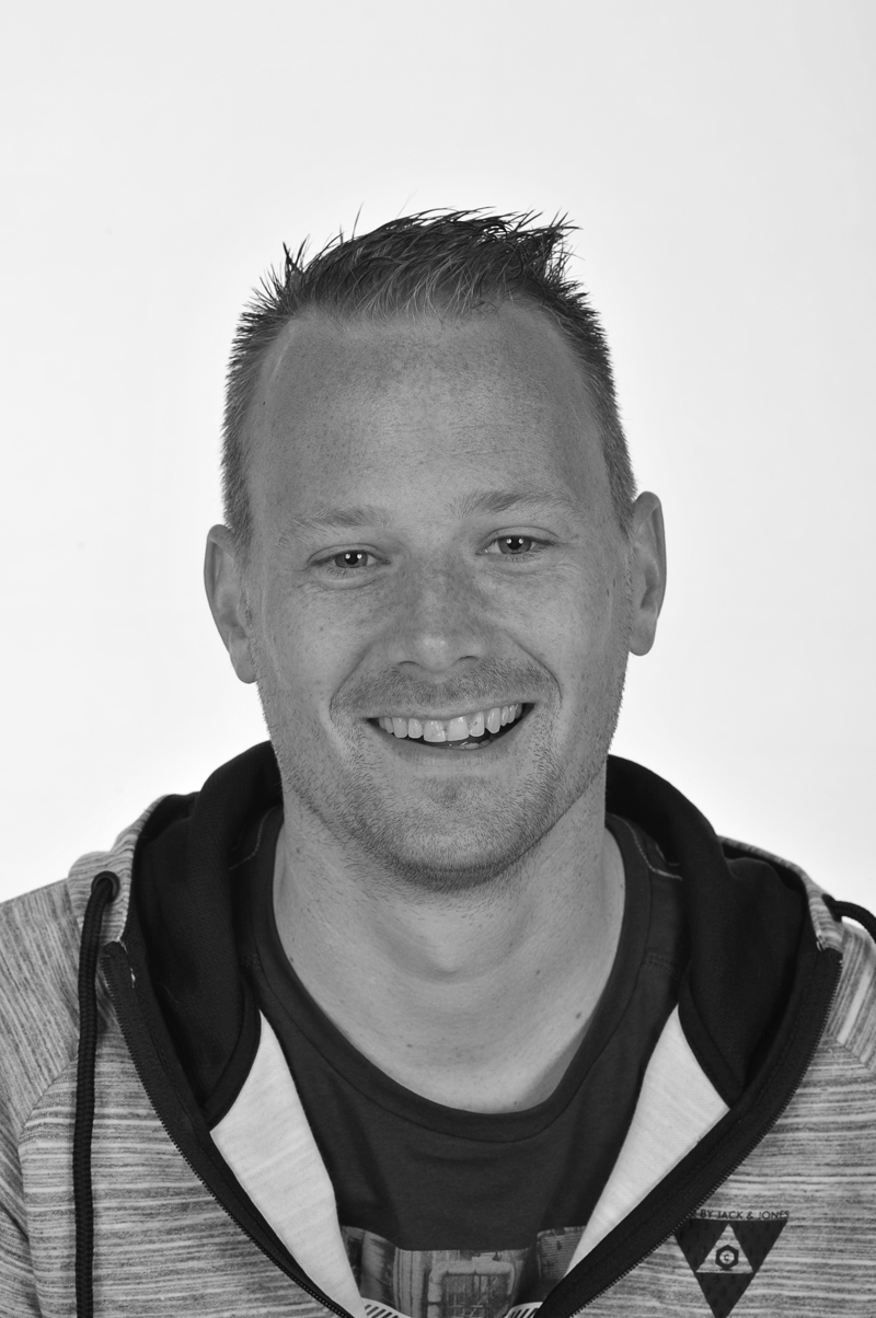 Jelmer Hoekstra