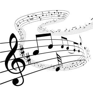 Zing maar, speel maar…