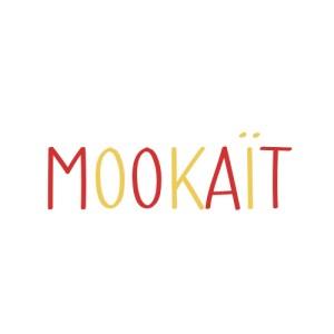 Mookaït