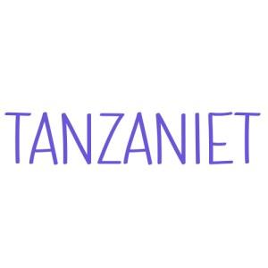 Tanzaniet