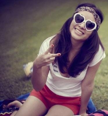Las 25 cosas que he aprendido en mi independencia… (Parte 1)