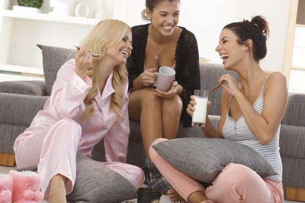 Tips para elegir al MEJOR roomie