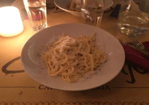 Italia Depa de Soltera Fabiola muñiz