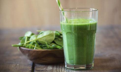 jugo verde campo vivo recetas fabiola muñiz depa de soltera