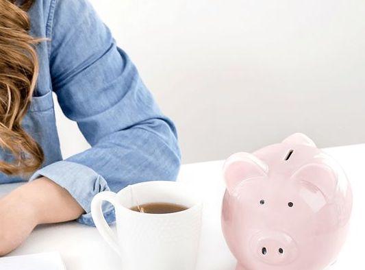 Hábitos que te ayudan a ahorrar dinero
