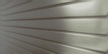 depannage de grille et rideau metallique lyon