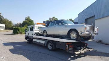 Depannage auto Grenoble,remorquageGrenoble, depanneurGrenoble