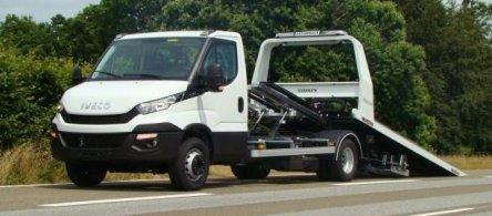 Depannageauto Aulnay-sous-Bois,remorquage Aulnay-sous-Bois, depanneur Aulnay-sous-Bois