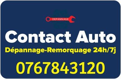 Depannage auto Angers,remorquageAngers, depanneurAngers