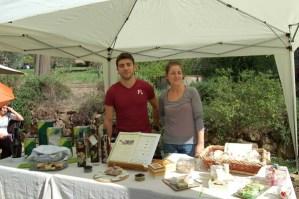 farmer market bio