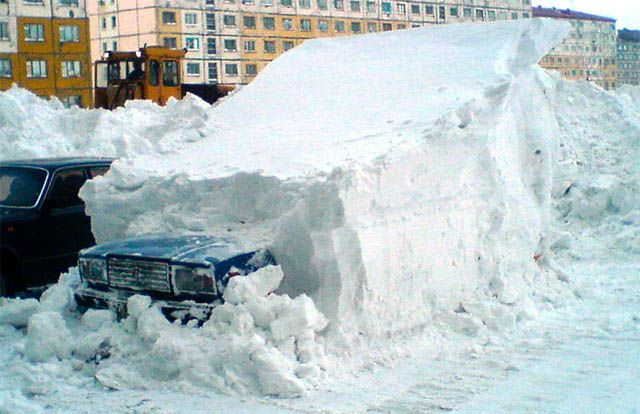 snow-in-russia-30