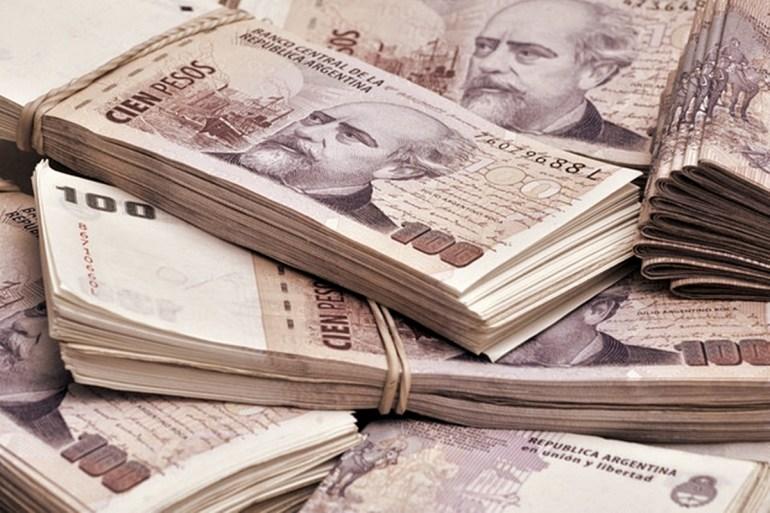 dinheiro argentino7