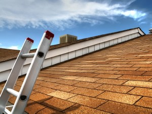 Roof-Repair-Services