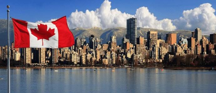 vagas de empregos no Canadá para brasileiros