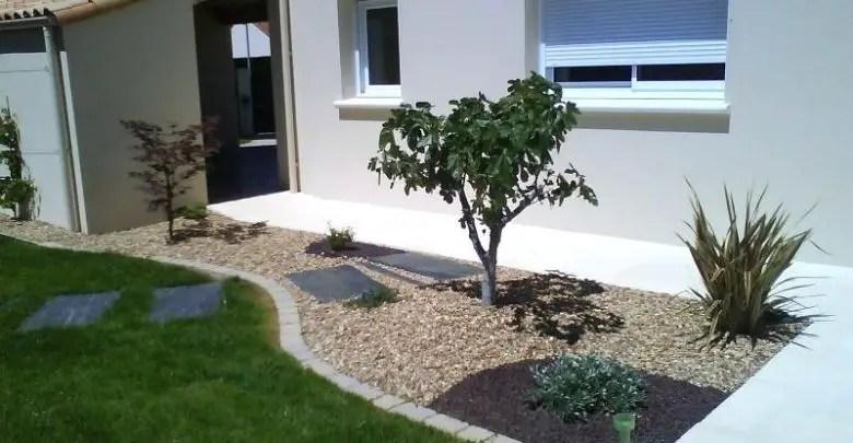 Jardicad Dessinez Votre Jardin Sur Votre Ordinateur Depensez Com