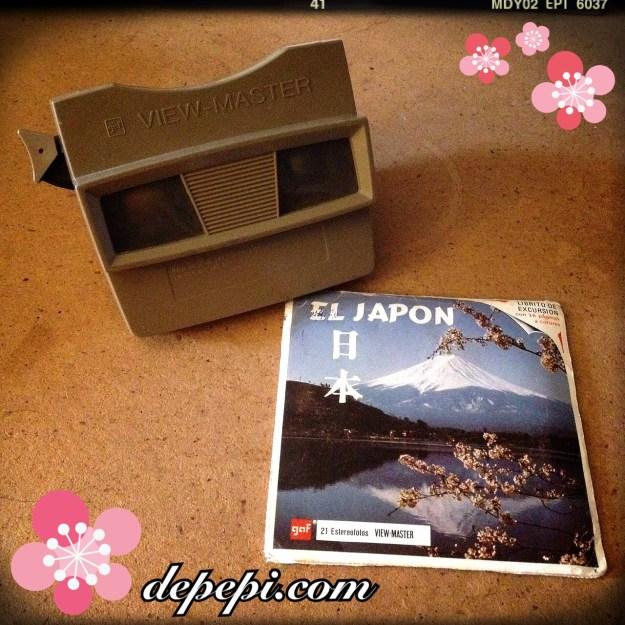nihon, 日本, Japan, japanese, japanology, japanologie, Japón, depepi, depepi.com, anthropology, cultural anthropology, depepi, depepi.com