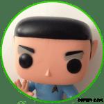 depepi, autism, me and my vulcan