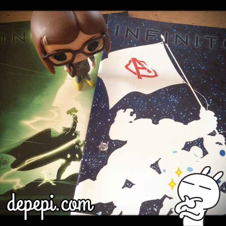depepi.com, depepi, pop culture, anthropology, social media
