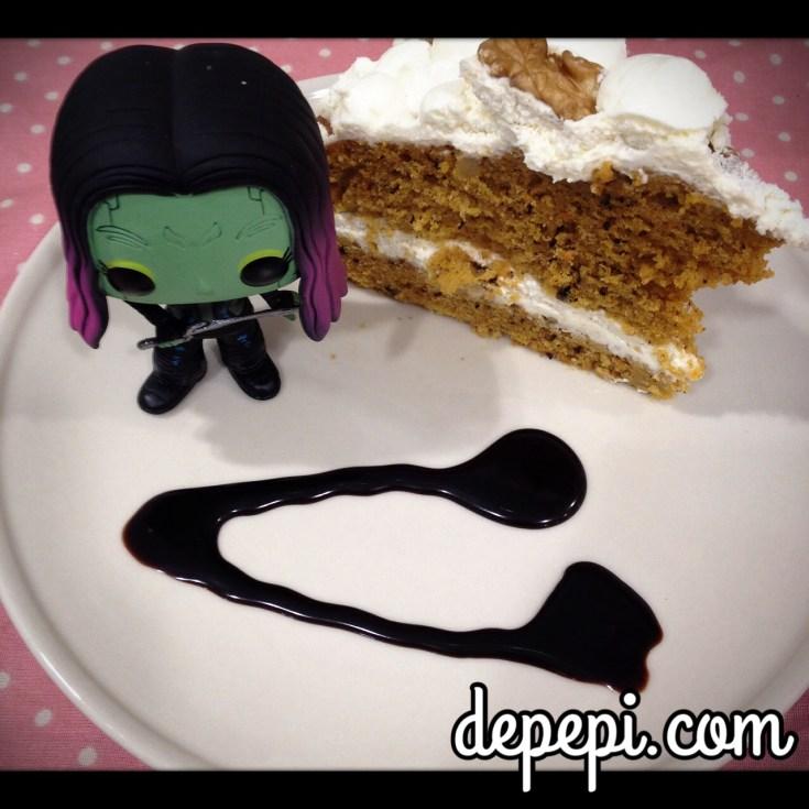depepi.com, depepi, pop culture, social media, comics, marvel, marvel comics, guardians of the galaxy