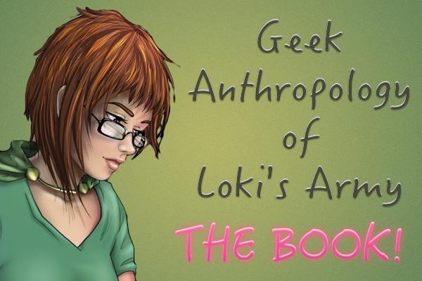 loki-book-banner-depepi.com