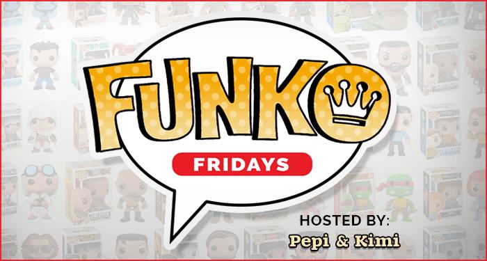 funko friday, funko fridays, funko, funko pop, depepi, depepi.com