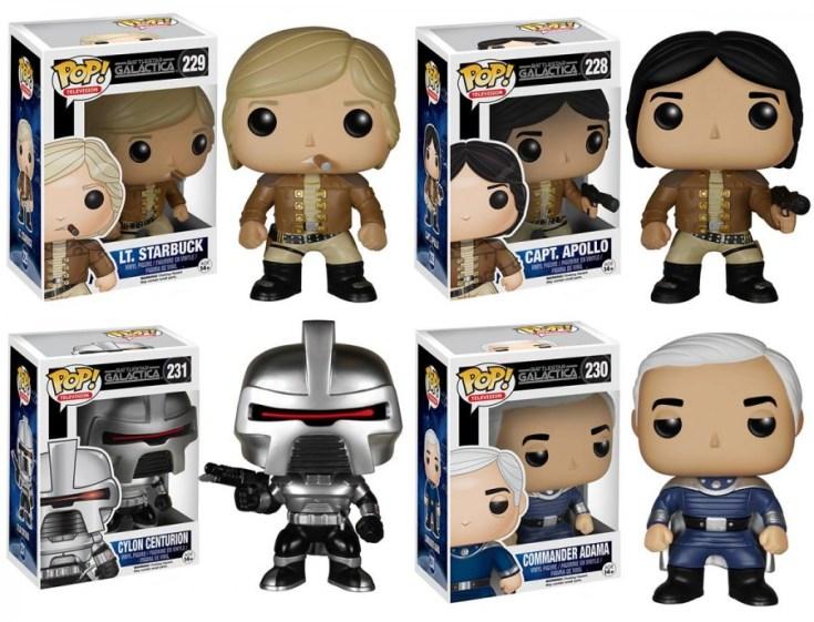 battlestar galactica, galactica, caprica 6, caprica six, gaius baltar, baltar, geek girls guide, depepi, depepi.com, ggg