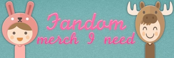 fandom, fandom merch, fandom merch I need, depepi, depepi.com, fandom shopping, geek merch, geek fashion