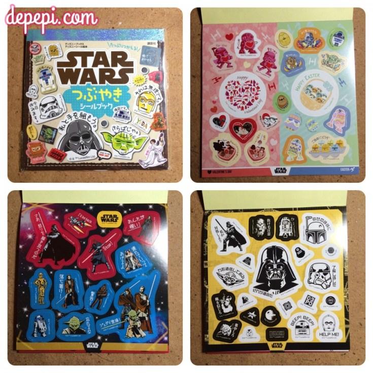 star wars, loki, lokisday, loki's army, depepi, depepi.com