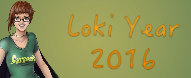 loki, loki's army, loki year, loki year 2016, loki of asgard, marvel, marvel comics, gospel of loki, anthropology of loki's army, geek anthropology, geek anthropology of loki's army, depepi, depepi.com