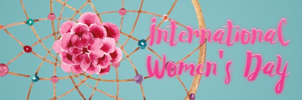 international women's day, geek anthropology, lessons on geek anthropology, pop culture, depepi, depepi.com