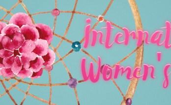 international women's day, geek anthropology, lessons on geek anthropology, pop culture, depepi, depepi.com