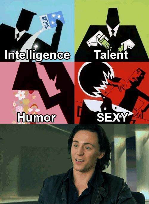 loki, loki's army, tom hiddleston, celebrity culture, depepi, depepi.com