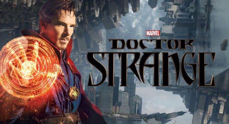 marvel, marvel mcu, doctor strange, cumberbatch, cumberstrange, depepi, depepi.com