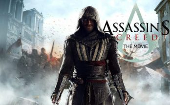 assassin's creed, movies, pop culture, magneto, depepi, depepi.com, reviews