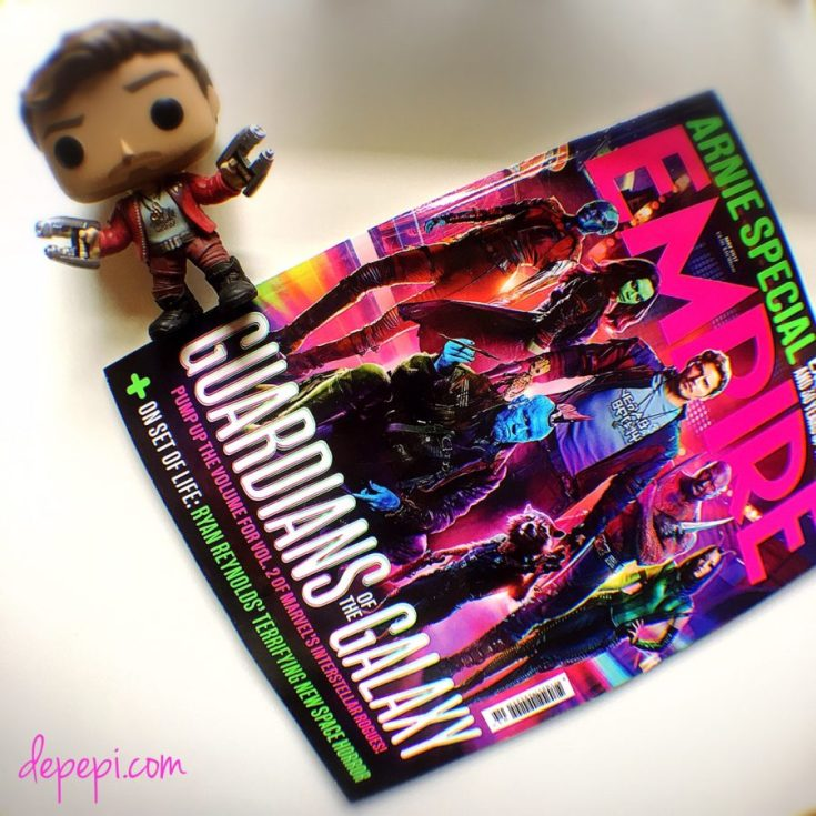 guardians of the galaxy, gotg, gotg vol2, marvel, marvel comics, comics, depepi, depepi.com, funko, funko pops, funkofunatic